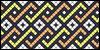 Normal pattern #14702 variation #69386