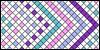 Normal pattern #25162 variation #69394