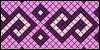 Normal pattern #29479 variation #69395