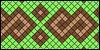 Normal pattern #29479 variation #69398