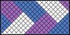 Normal pattern #260 variation #69413