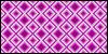Normal pattern #31052 variation #69425