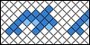 Normal pattern #46468 variation #69445