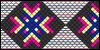 Normal pattern #37348 variation #69453