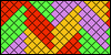Normal pattern #8873 variation #69463