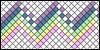 Normal pattern #30747 variation #69471