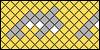 Normal pattern #46468 variation #69483