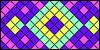 Normal pattern #37705 variation #69494
