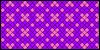 Normal pattern #43509 variation #69509
