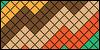 Normal pattern #25381 variation #69515