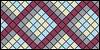Normal pattern #45703 variation #69519