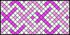 Normal pattern #45271 variation #69522