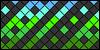 Normal pattern #46313 variation #69525