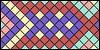 Normal pattern #17264 variation #69547