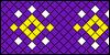 Normal pattern #23937 variation #69552