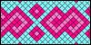 Normal pattern #29479 variation #69557