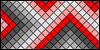 Normal pattern #38558 variation #69585