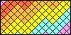 Normal pattern #25381 variation #69587