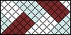 Normal pattern #117 variation #69591