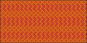 Normal pattern #46556 variation #69596