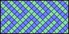 Normal pattern #46389 variation #69602