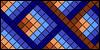 Normal pattern #41278 variation #69610
