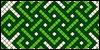 Normal pattern #45156 variation #69622