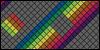 Normal pattern #44831 variation #69639