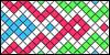 Normal pattern #18 variation #69640
