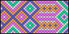 Normal pattern #24111 variation #69650