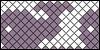 Normal pattern #33876 variation #69654