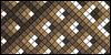 Normal pattern #23555 variation #69659