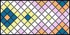Normal pattern #2048 variation #69661