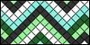 Normal pattern #40449 variation #69671