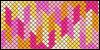 Normal pattern #25750 variation #69687
