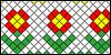 Normal pattern #46578 variation #69691