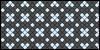 Normal pattern #43509 variation #69701