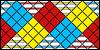 Normal pattern #14709 variation #69720