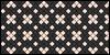 Normal pattern #43509 variation #69730