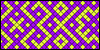 Normal pattern #46522 variation #69734