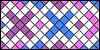 Normal pattern #985 variation #69735