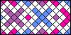 Normal pattern #985 variation #69737