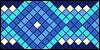 Normal pattern #46533 variation #69751