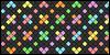 Normal pattern #43509 variation #69753