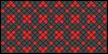 Normal pattern #43509 variation #69757