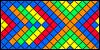 Normal pattern #13254 variation #69768