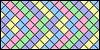 Normal pattern #20572 variation #69775