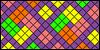 Normal pattern #33241 variation #69780