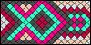 Normal pattern #45447 variation #69781