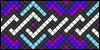 Normal pattern #25692 variation #69792